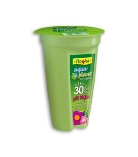 Aquaplant Complet 150 ml