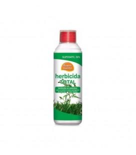 Herbicida total