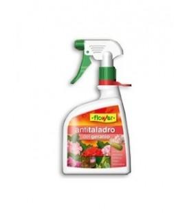 Insecticida Antitaladro Geraneos 1 L