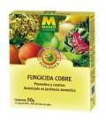 Fungicida antioidio masso bio 50 ml