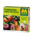 Fungicida para frutales masso 50 ml