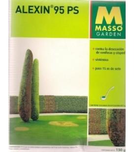 Fungicida alexin 95 ps 150 gr