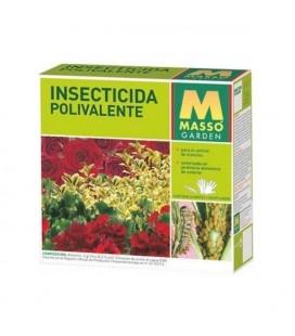 Insecticida polivalente masso 100 ml