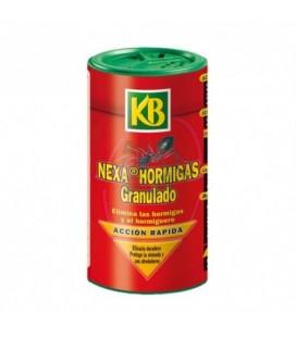 NEXA Antihormigas Kb granulado
