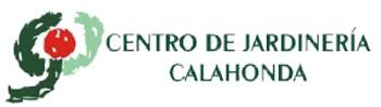 Centro de Jardinería Calahonda